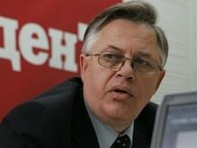Симоненко проиграл в суде брату Ющенко