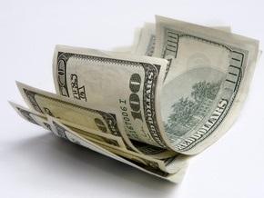 Положительное сальдо внешней торговли услугами уменьшилось до $1,97 млрд