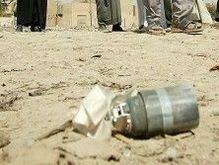 В Дублине подписан договор о запрете кассетных бомб