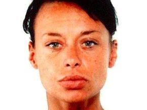 Схожесть с Анджелиной Джоли сделала итальянку легкой добычей полиции