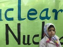 Израиль: Через два-четыре года Иран создаст первую ядерную бомбу