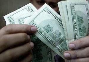 Межбанк открылся повышением котировок по доллару