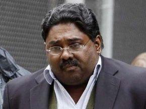 Арестованный американский миллиардер подозревается в финансировании Тамильских тигров - СМИ