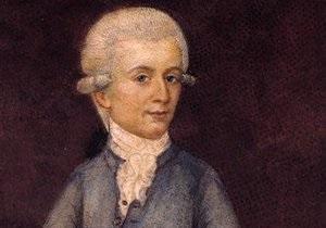 Австрийские ученые доказали, что Моцарт не делает детей умнее