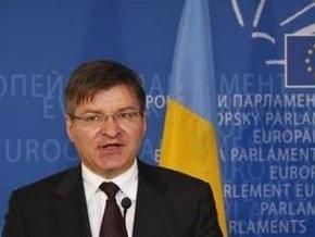 Немыря: Рассмотрение вопроса о недоверии Кабмину откладывается из-за нехватки голосов