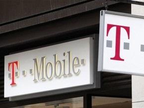 В Британии служащие оператора мобильной связи продали личные данные тысяч абонентов