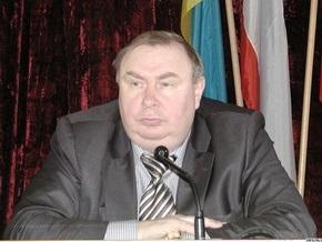 Милиция возбудила дело о незаконном выделении квартиры куму мэра Симферополя