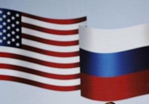 Россия попала в список злостных нарушителей авторских прав