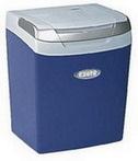 Carware.RU  запустила в продажу новые авто холодильники.