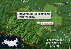 При взрыве в Нальчике погиб 104-летний ветеран войны. Число пострадавших растет