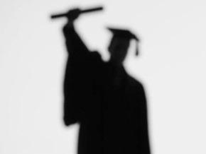 76-летний итальянец получил десятое высшее образование
