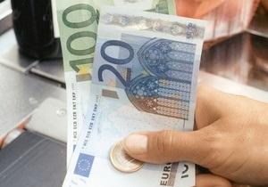В МВФ подтвердили готовность оказать помощь Португалии
