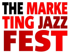 Подари себе участие в V Фестивале маркетинга «THE MARKETING JAZZZ FEST 2009»!