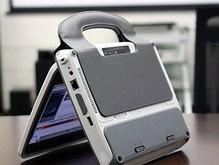Daewoo создает субноутбук для школьников