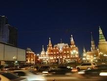 МИД РФ заявил об отсутствии черных списков украинских политиков