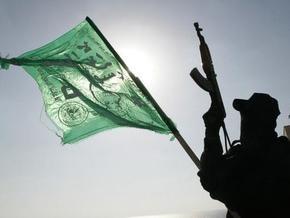 ХАМАС: Мы хотим покончить с расколом, а не закладывать почву для новых конфликтов