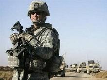 Сенат США разрешил потратить еще $70 млрд на войну в Ираке и Афганистане