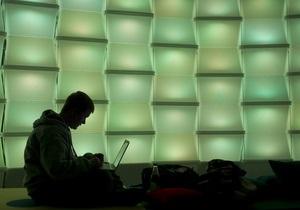 Исследование: В этом году украинский IT-рынок труда существенно сбавит темпы роста