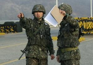 Евросоюз пока не собирается отзывать дипломатов из КНДР