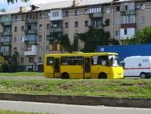 Столичные перевозчики обещают повысить тарифы на проезд на 50%