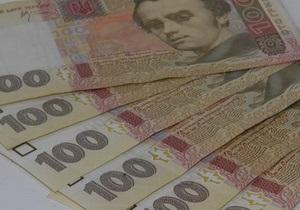 Луганчанин выиграл в лотерею 12 млн гривен