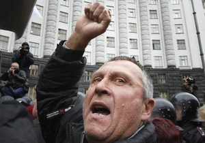 Cредний размер пенсий нардепов превысил 15 700 гривен