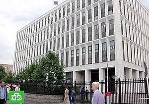 МВД России обещает важным свидетелям пластические операции и фиктивные похороны