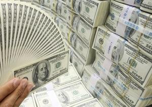 Украина начинает год с привлечения полумиллиарда долларов через облигации