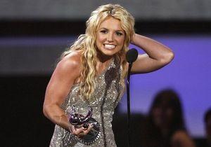 Новый сингл Бритни Спирс возглавил американский хит-парад