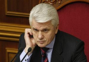 Рада назначила новое руководство ряда комитетов. Комитет свободы слова обещан оппозиции