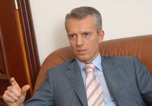 Глава СБУ просит разрешения на прослушку сразу всех телефонов подозреваемых