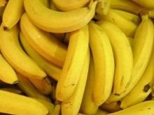 Закончилась банановая война. Бананы в Европе подешевеют