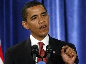 Обама создал комиссию помощи среднему классу