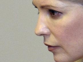 Тимошенко: 17 июня будет рассмотрен проект изменений в госбюджет-2009