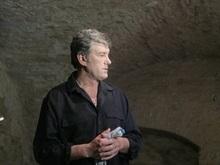 Ющенко открыл новые ворота Мистецького арсенала