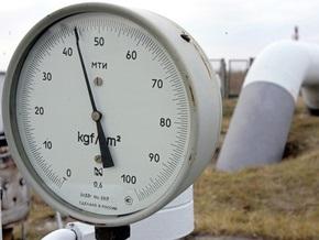 Польша не смогла договориться с РФ и ждет нового газового кризиса