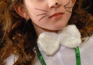 В Одессе педагог детского сада похитила у четырехлетней девочки золотые сережки