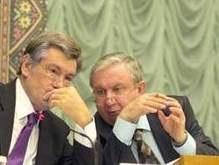 Приостановлены полномочия председателя Федерации профсоюзов