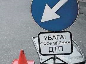 Погиб заслуженный тренер по борьбе Владимир Кисель