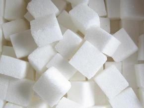 Дело: Украина лишается сахарных заводов