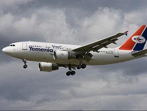 Разбившийся в Индийском океане самолет в мае прошел полную проверку под контролем Airbus