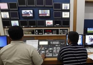 Еженедельный ТВ-рейтинг: Интер опередил СТБ и вышел на первое место