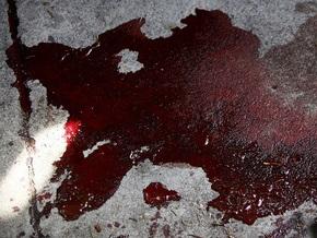 В Житомирской области Mercedes врезался в маршрутку: один погибший, восемь раненых
