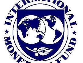 МВФ выделил Латвии заем в размере 1,7 миллиарда евро