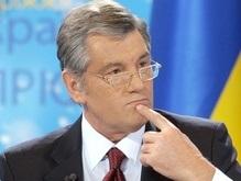 Политолог Бондаренко предсказал будущее НСНУ
