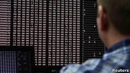 Эксперт: кибератаки подрывают экономику Британии