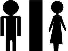 Испанский диетолог шпионил за пациентами через камеру в туалете