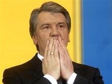 ЗН: Новая редакция Конституции наделяет Президента большей властью