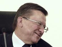 Зубков-Тимошенко: Все вопросы сняты. Проплаты прошли