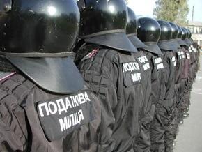 Бизнесмен из Одесской области отмыл 200 млн гривен